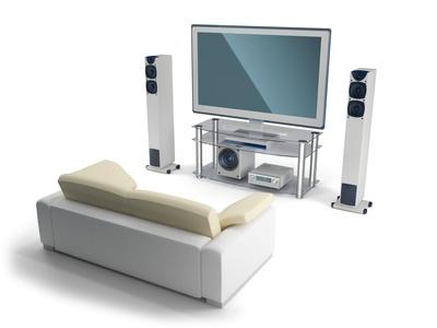 amatea informatique assistance formation d pannage vente lyon saint etienne prestations. Black Bedroom Furniture Sets. Home Design Ideas